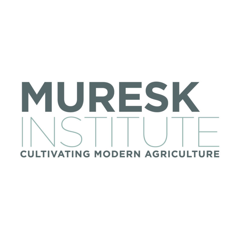 IILL CMYK) Muresk_Institute