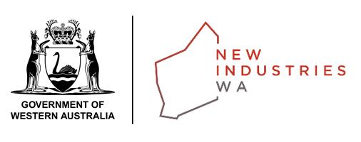 New Industries JTSI logo
