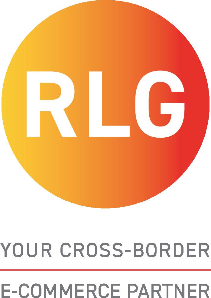 RLG-2021-logo-square