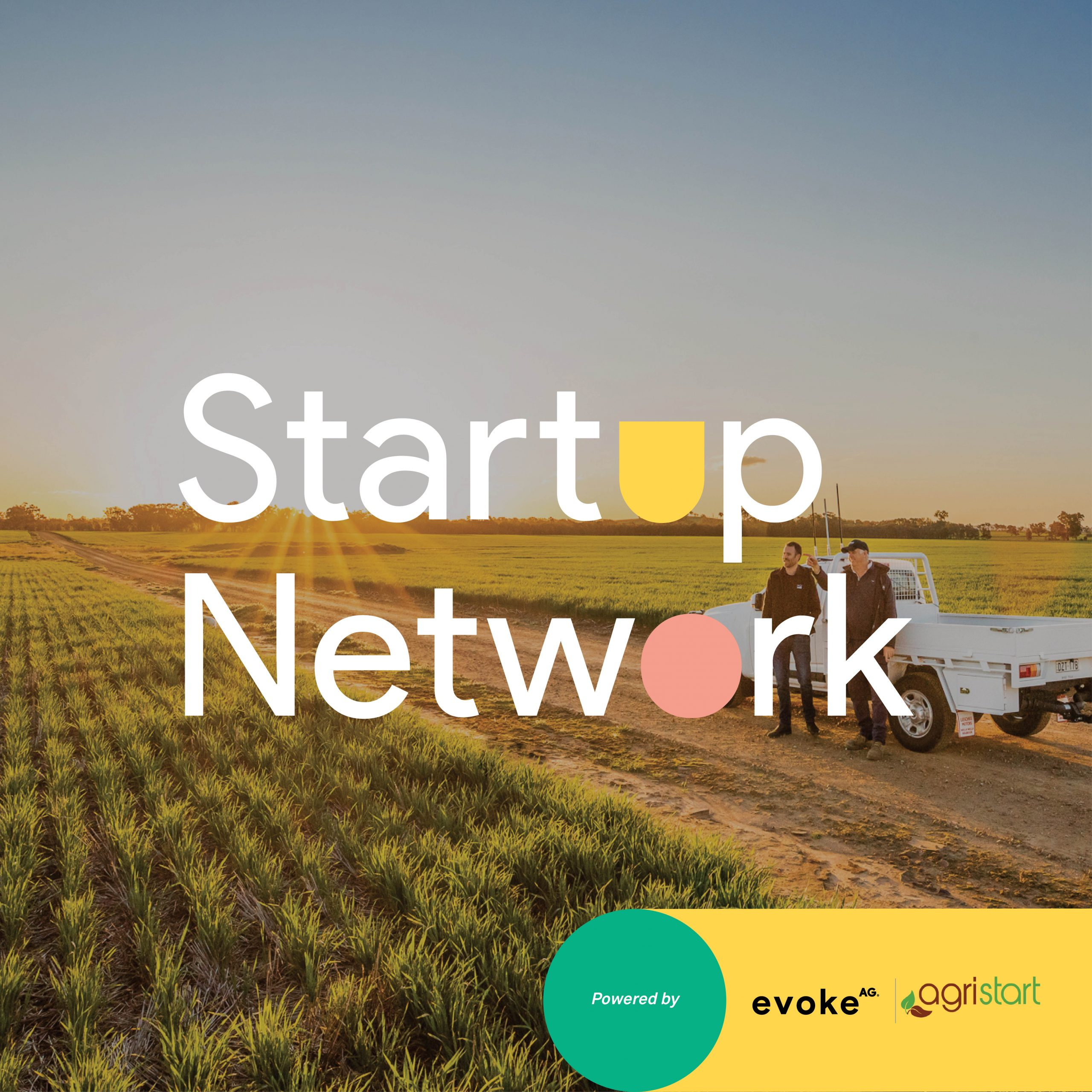 Startup Network_General Image 2 _Square2